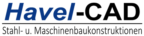 Havel-CAD Logo
